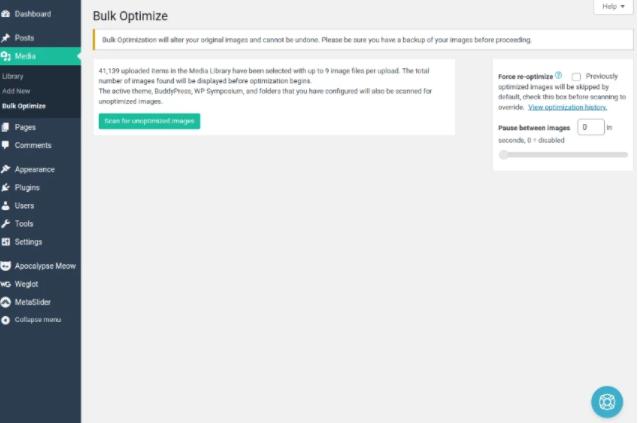 Buy Software Apps EWWW Image Optimizer Lifetime Deal content 3