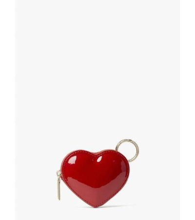 Fashion 4 - 3d Heart Coin Purse