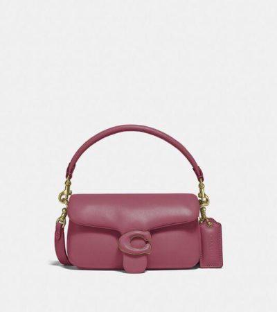 Fashion 4 - Pillow Tabby Shoulder Bag 18