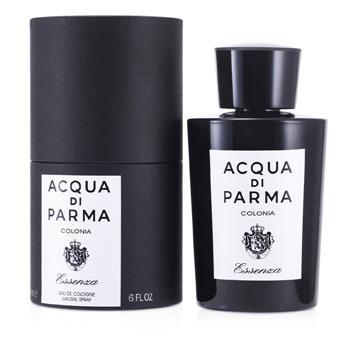OJAM Online Shopping - Acqua Di Parma Colonia Essenza Eau De Cologne Spray 180ml/6oz Men's Fragrance