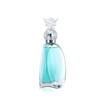 OJAM Online Shopping - Anna Sui Secret Wish Eau De Toilette Spray 30ml/1oz Ladies Fragrance