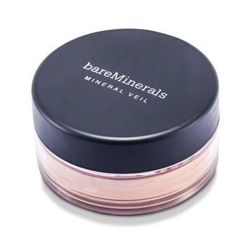 OJAM Online Shopping - BareMinerals BareMinerals Mineral Veil - Tinted Mineral Veil 9g/0.3oz Make Up