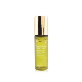 OJAM Online Shopping - Botanifique Deep Essence Facial Serum 50ml/1.7oz Skincare