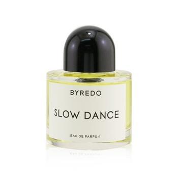 OJAM Online Shopping - Byredo Slow Dance Eau De Parfum Spray 50ml/1.7oz Ladies Fragrance