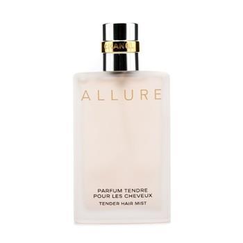 OJAM Online Shopping - Chanel Allure Tender Hair Mist 35ml/1.2oz Ladies Fragrance