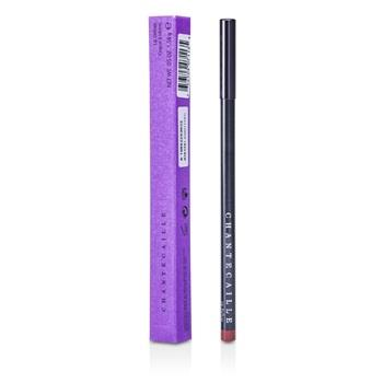 OJAM Online Shopping - Chantecaille Lip Definer (New Packaging) - Natural 1.58g/0.05oz Make Up