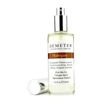 OJAM Online Shopping - Demeter Mahogany Cologne Spray 120ml/4oz Men's Fragrance