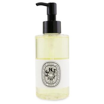 OJAM Online Shopping - Diptyque Eau Des Sens Cleansing Hand And Body Gel 200ml/6.8oz Ladies Fragrance