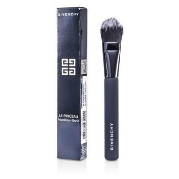 OJAM Online Shopping - Givenchy Le Pinceau Foundation Brush - Make Up