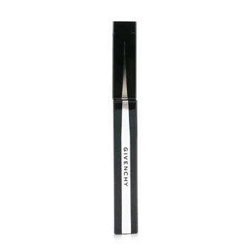 OJAM Online Shopping - Givenchy Phenomen'Eyes Brush Tip Eyeliner - # 05 Pearly Pink 3ml/0.1oz Make Up