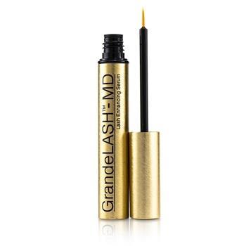 OJAM Online Shopping - Grande Cosmetics (GrandeLash) GrandeLash MD (Lash Enhancing Serum) 4ml/0.14oz Make Up