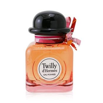 OJAM Online Shopping - Hermes Charming Twilly D'Hermes Eau Poivree Eau De Parfum Spray 85ml/2.87oz Ladies Fragrance