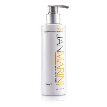OJAM Online Shopping - Jan Marini C-Esta Cleansing Gel 237ml/8oz Skincare