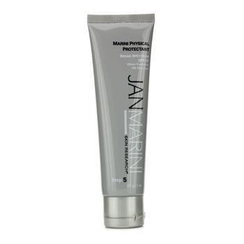 OJAM Online Shopping - Jan Marini Skin Research Marini Physical Protectant SPF 45 57g/2oz Skincare