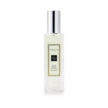OJAM Online Shopping - Jo Malone Fig & Lotus Flower Cologne Spray (Gift Box) 30ml/1oz Ladies Fragrance