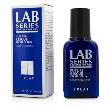 OJAM Online Shopping - Lab Series Lab Series Future Rescue Repair Serum 50m/1.7oz Men's Skincare