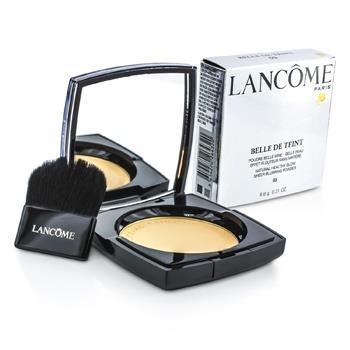OJAM Online Shopping - Lancome Belle De Teint Natural Healthy Glow Sheer Blurring Powder - # 03 Belle De Jour 8.8g/0.31oz Make Up