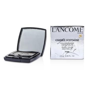 OJAM Online Shopping - Lancome Ombre Hypnose Eyeshadow - # P300 Perle Grise (Pearly Color) 2.5g/0.08oz Make Up