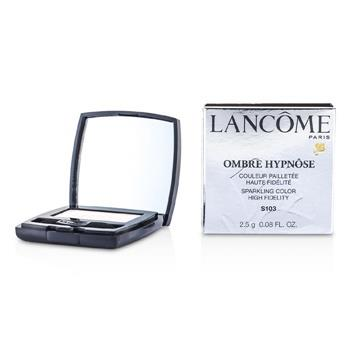 OJAM Online Shopping - Lancome Ombre Hypnose Eyeshadow - # S103 Rose Etoile (Sparkling Color) 2.5g/0.08oz Make Up