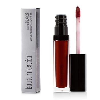 OJAM Online Shopping - Laura Mercier Lip Glace - Poppy 4.5g/0.15oz Make Up