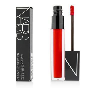 OJAM Online Shopping - NARS Velvet Lip Glide - No. 54 5.7ml/0.2oz Make Up
