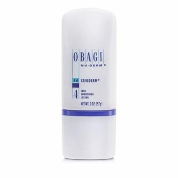 OJAM Online Shopping - Obagi Nu Derm Exfoderm Skin Smoothing Lotion 57ml/2oz Skincare