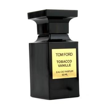 OJAM Online Shopping - Tom Ford Private Blend Tobacco Vanille Eau De Parfum Spray 50ml/1.7oz Men's Fragrance