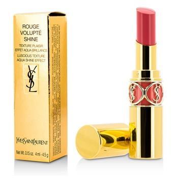 OJAM Online Shopping - Yves Saint Laurent Rouge Volupte Shine - # 31 Rose Innocent/ Rose Mariniere 3.2g/0.11oz Make Up