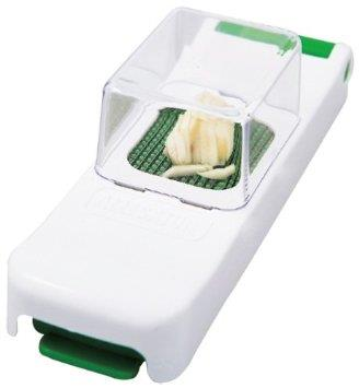 OJAM Online Shopping - Alligator Mini Chopper With Collector