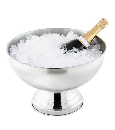 OJAM Online Shopping - Avanti Champagne & Punch Bowl