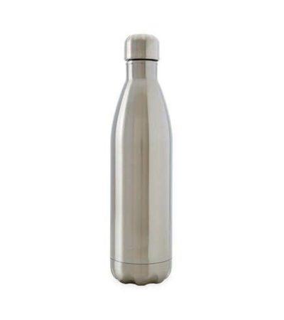 OJAM Online Shopping - Oasis Bottle Stainless Steel 750ml